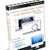 Tutorial Instalasi Paket Aplikasi untuk Membuat Web GIS