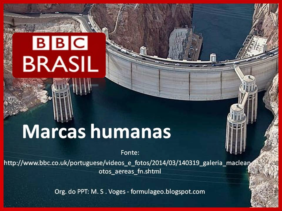 https://sites.google.com/site/magnun0006/Marcas%20humanas%20na%20Terra.pptx?attredirects=0&d=1