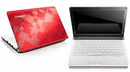 Lenovo IdeaPad U160 Small Ultraportable Laptop
