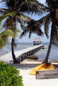 The Natural Beauty of Belize