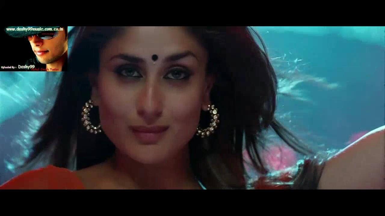 FRIENDSHIP DAY  Best Hindi SONGS with LYRICS 2012