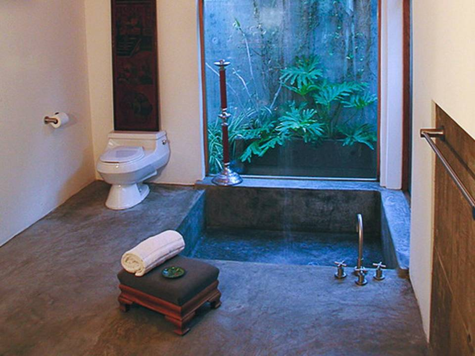awesome small luxury bathrooms pictures - home decorating ideas