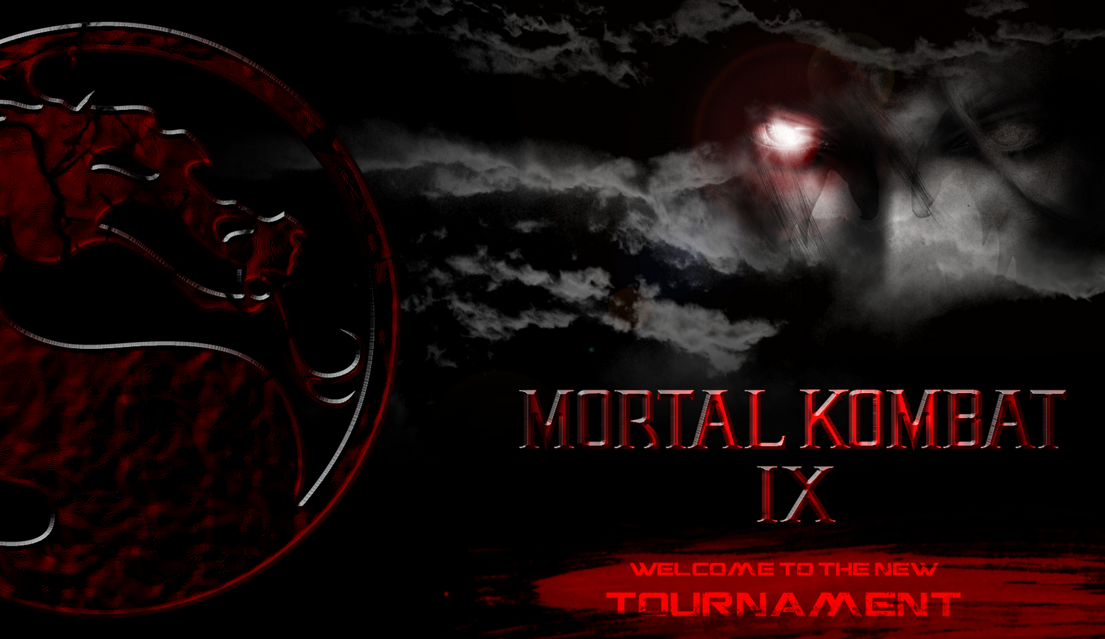 MK9 Wallpaper HD http://hd720pics.blogspot.com/2012/04/wallpaper-mk9.html