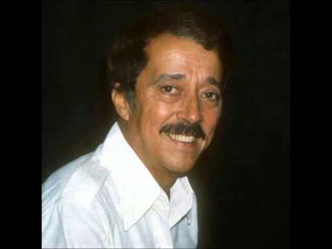 SANTITOS COLON