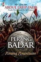 Perang Badar