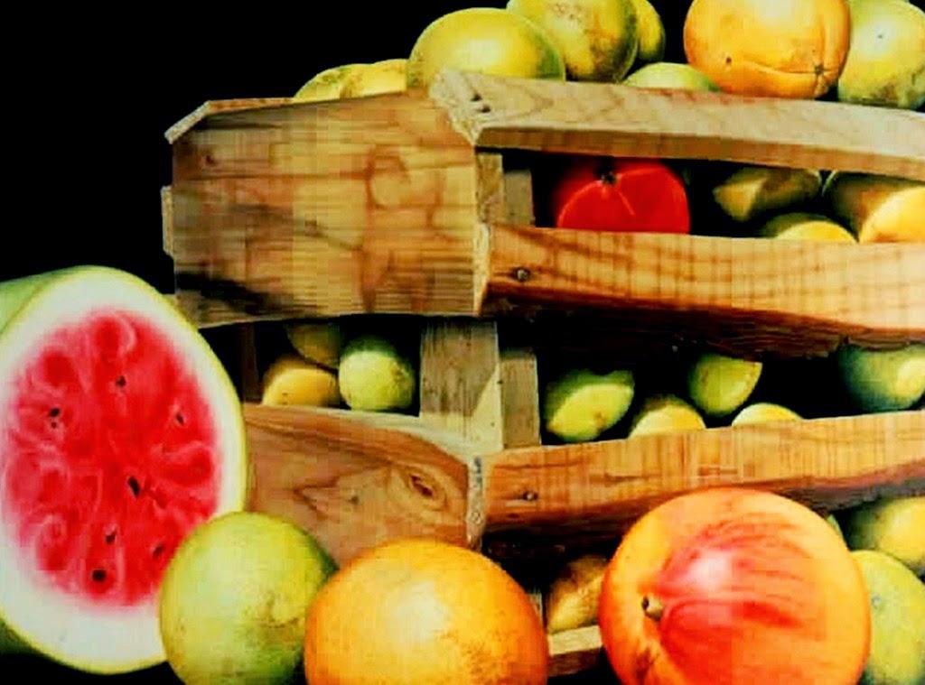 pintor-de-frutas
