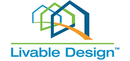 Livable Design