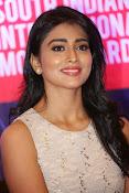Shriya Saran Glam pics-thumbnail-26