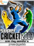 Super-Cricket-2007