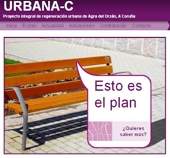 Plan Urbana-C