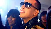 Como lo an Podido Notar El exponente ''Daddy Yankee''