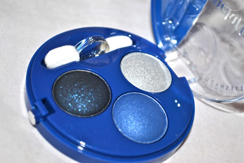 Paris_Blue_MoonLight_BOURJOIS_03