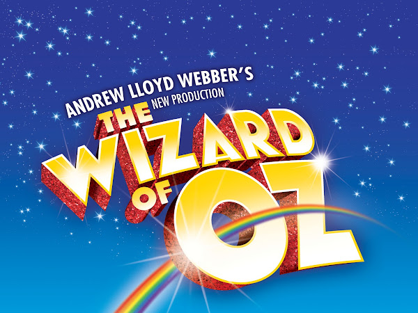 Musical review: The Wizard of Oz