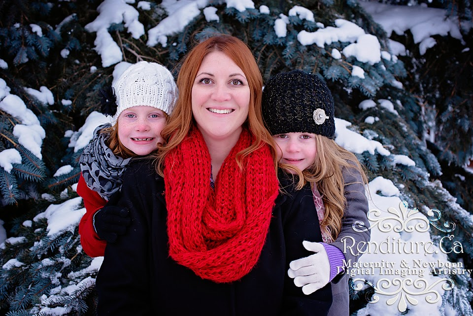 Family, photographer, saskatoon, renditure, photography