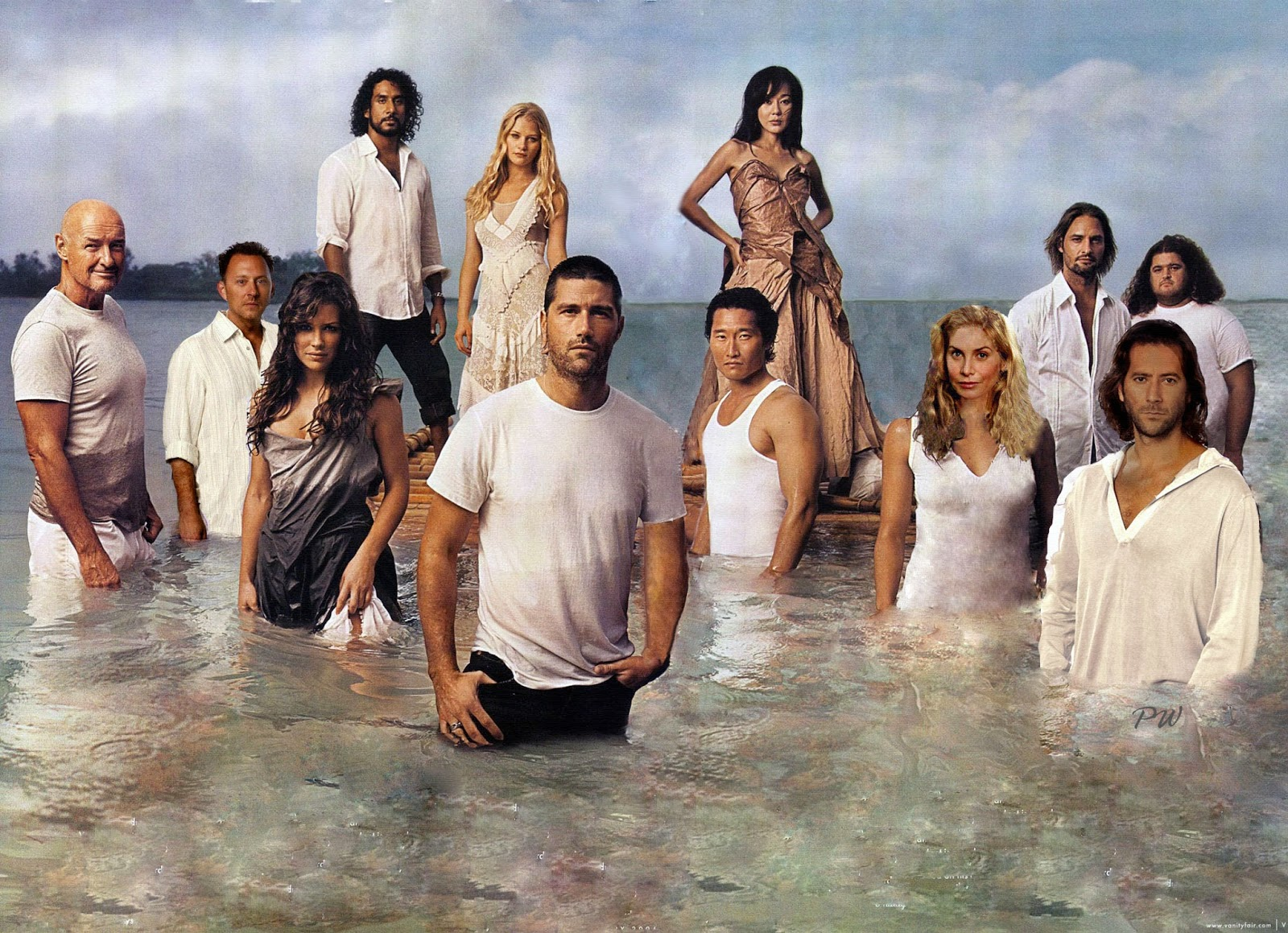 Lost-Perdidos-10-frases-famosas-populares