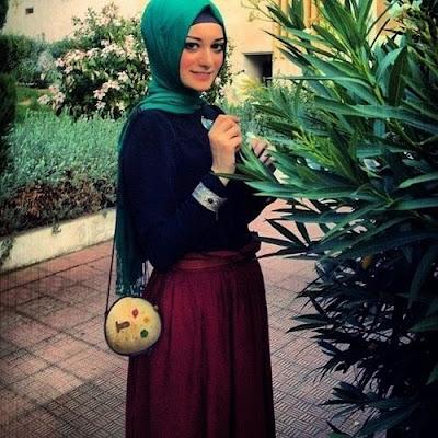 hijab-summer-2015