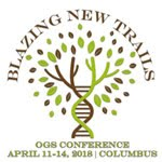 Ohio Genealogical Society Conference