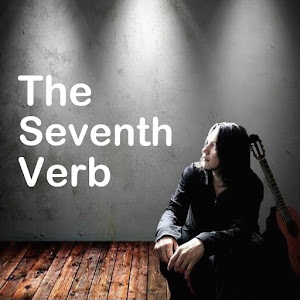 THE SEVENTH VERB