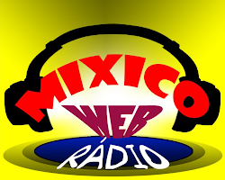 Webradio Mixico