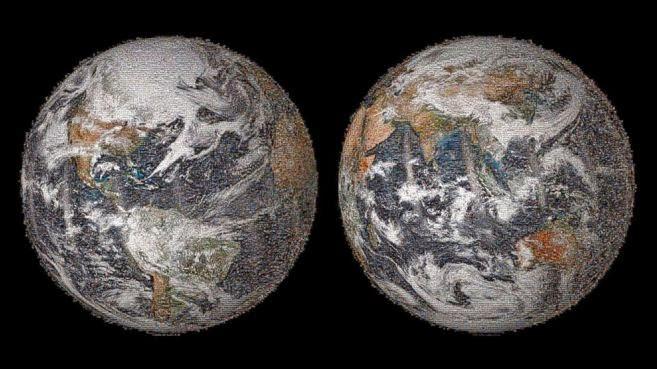 Selfie_global_NASA