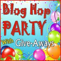St. Patrick's Day BHP w/Giveaway