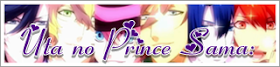 Anime: Uta-Pri Utano