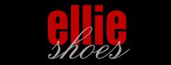 WOA Shoe Sponsor!