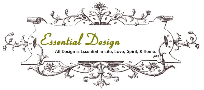 Essential Design