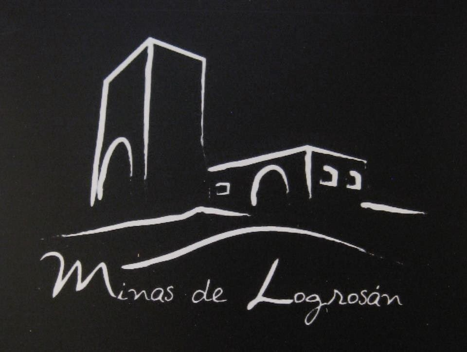 VISITAS GUIADAS MINA LA COSTANAZA DE LOGROSÁN