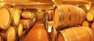 Burgundy ブルゴーニュ 勃艮第 Wine