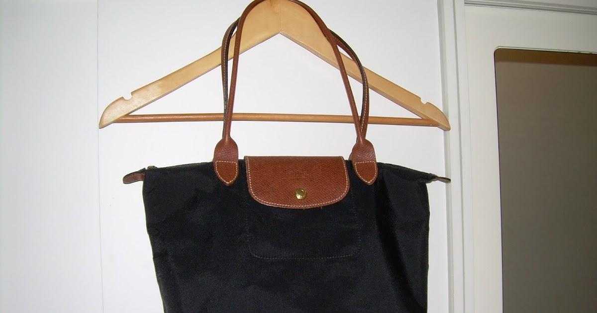 Longchamp Laukkuja :