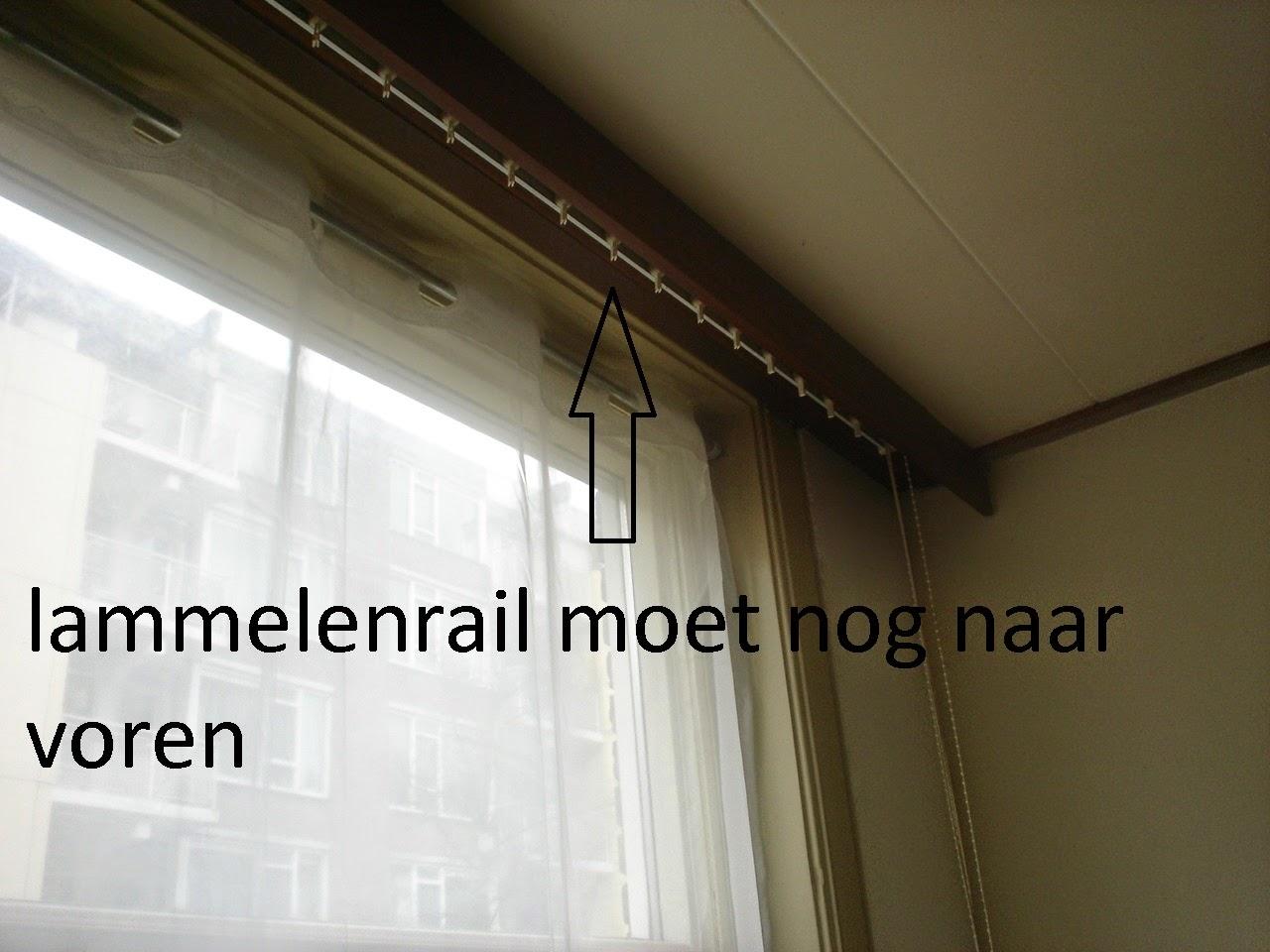 Eigenfiets.nl