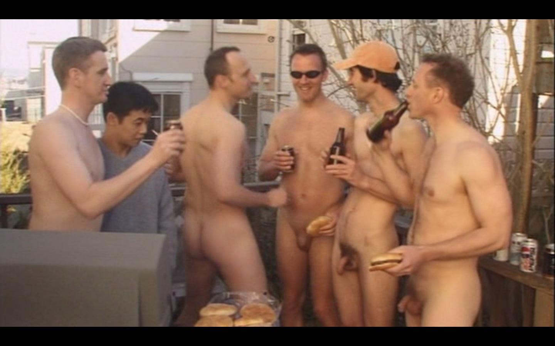 live gay gloryhole cams