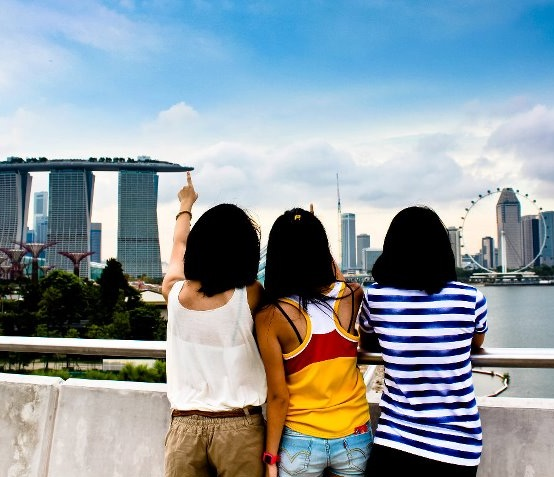 Copyright © Khoo Yee Teng, Sabrina