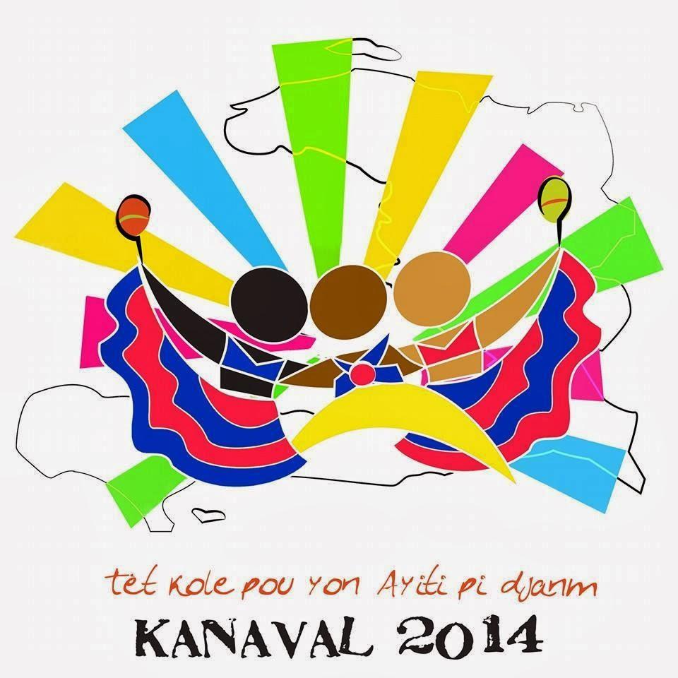 Kanaval Haiti 2014