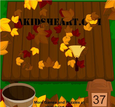 http://www.akidsheart.com/flash3/autumn/leafsweep.swf