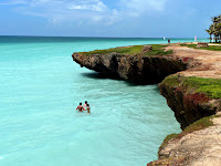 Cuba, A Luxury Destination At The Chic Travel Market Fair