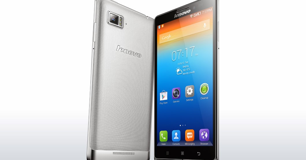 android phones in india with price 2014 with you people