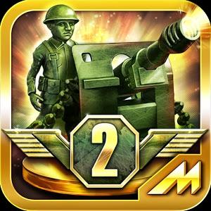 Toy Defense 2 v1.7.1 Trucos (Estrellas y Oro)-mod-modificado-hack-truco-trucos-cheat-trainer-crack-android-Torrejoncillo