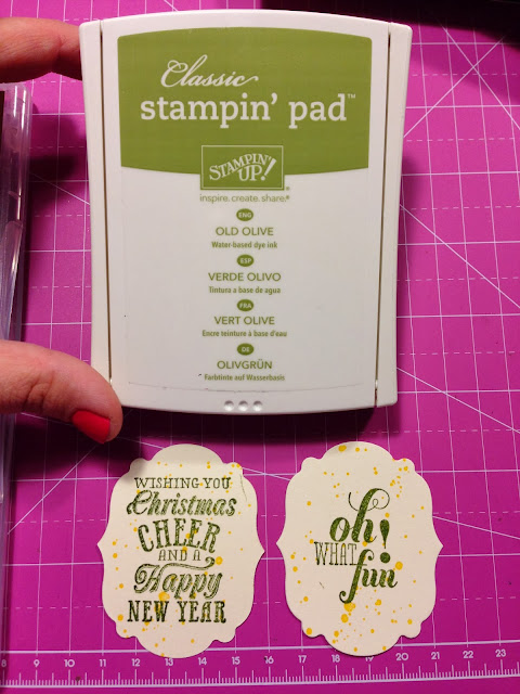 stampin-up-christmas-message-stamp-set-2013-old-olive