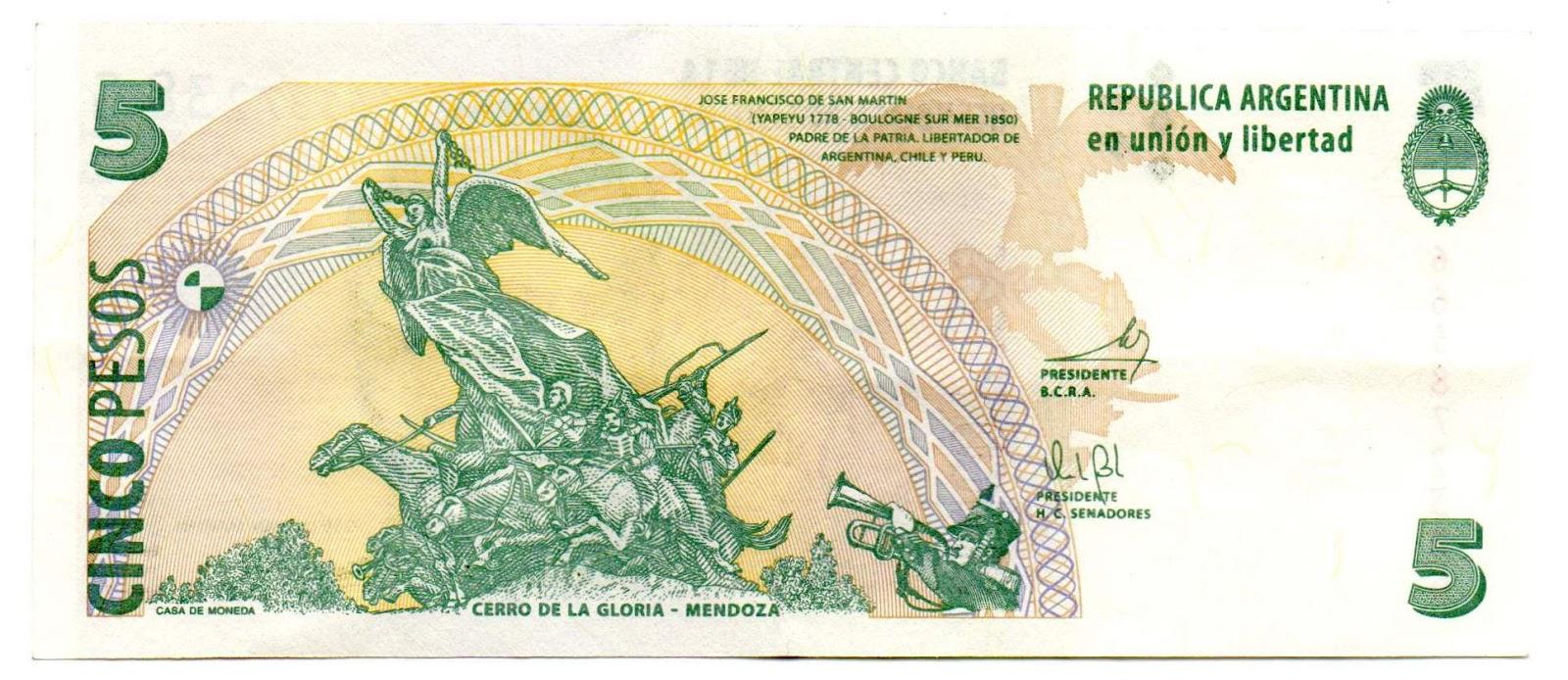 Manuel Belgrano 3 De Junio De 1770 20 De Junio De 1820 ...