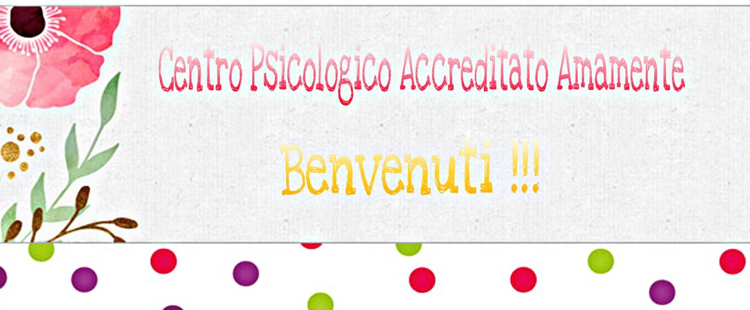 CENTRO DI PSICOLOGIA-LOGOPEDIA A MILANO.