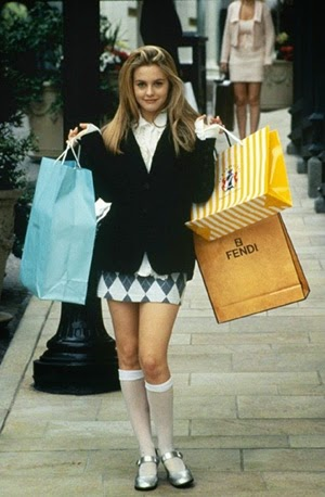 http://kittythedreamer.hubpages.com/hub/Clueless-Outfits-Clueless-Movie-Fashions-for-the-Modern-Girl