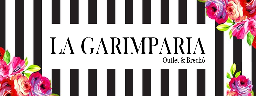 La Garimparia