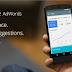 App Google Adwords, per gestire le tue campagne da Mobile presto in Italia!