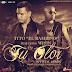 2279.- Tito El Bambino Feat. Wisin - Tu Olor [Official Remix] [Single] [2013]