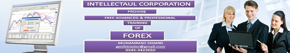 Forex Training in Urdu, Hindi | Pakistan, India, Bangladesh and around the world