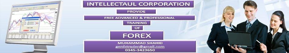 Forex Training in Urdu, Hindi | Pakistan, India, Bangladesh and around the world