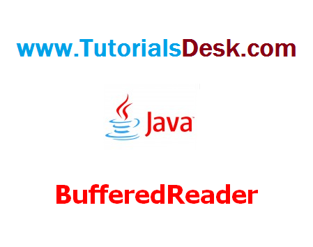 Program to read a file line by line in Java