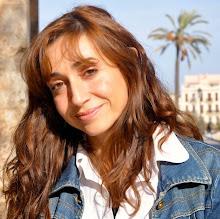 Isaura Navarro
